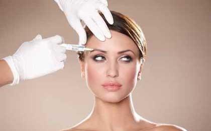 inestestismi, le macchie della pelle, le rughe, la pelle grassa,bellezza viso,