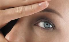 trattamento bellezza viso , sorriso ,rughe , labbra ,denti bianchi ,chirurgia estetica ,estetica medicale - rimodellamento viso , soft restoration, microcannule viso , fillers, chirurgia estetica ,rughe viso ,