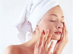 cura della pelle, bellezza del viso,prodotti,rimedi naturali,rimedi naturali,cosmetici  perfezionati,maschera nutriente,crema emolliente ,purificare,pelli grasse,pelli sensibili,maschera sul viso, contorno occhi,pulire la pelle in profondità,liberare i pori,crema