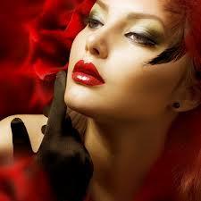 lestate,epidermide,raggi solari,bellezza,salute,abbronzatura,rughe,mascara nero,crema,anti-age,massaggio delicato,trattamento efficace