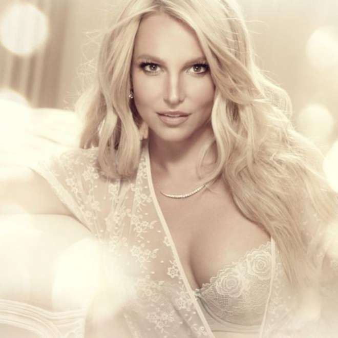 20140809_76268_britney_spears2