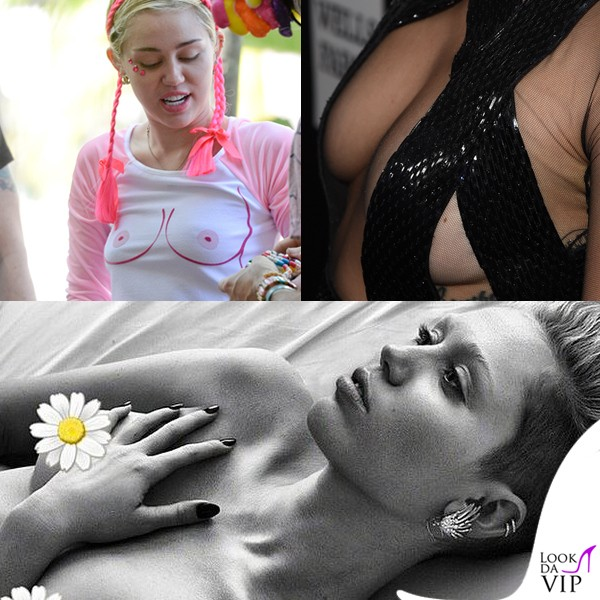 Miley-Cyrus-topless