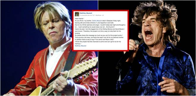 20151117_111239_david-bowie-rolling-stones-fb