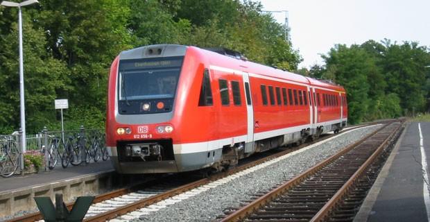 Berlino-in-treno