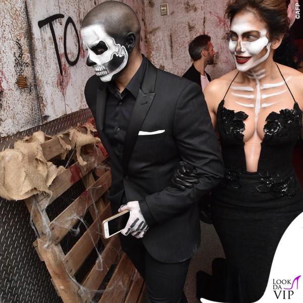 Casper-Smart-Jennifer-Lopez-Halloween-abito-Michael-Costello-4