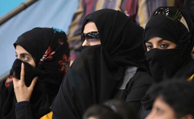 donne-qatar