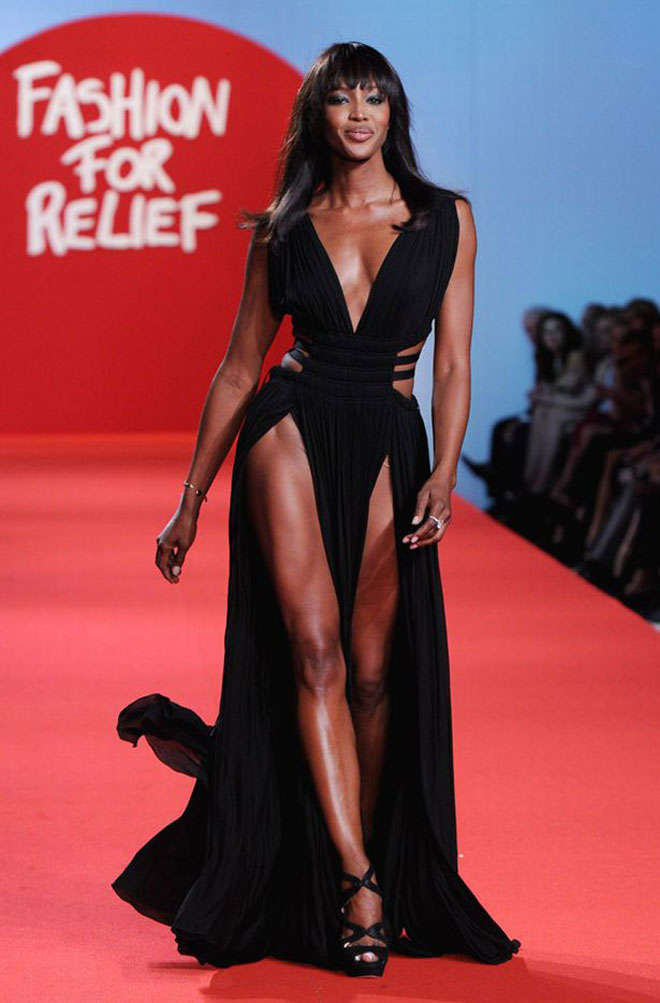 20151113_110998_naomi_campbell__alla_fashion_for_relief_