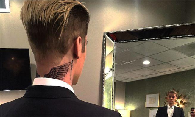 justin-bieber-nuovo-tatuaggio-foto