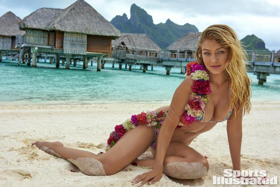 gigi-hadid-in-bikini-per-sports-illustrates