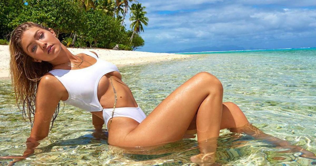 gigi-hadid-sports-illustrated-foto-sexy-video