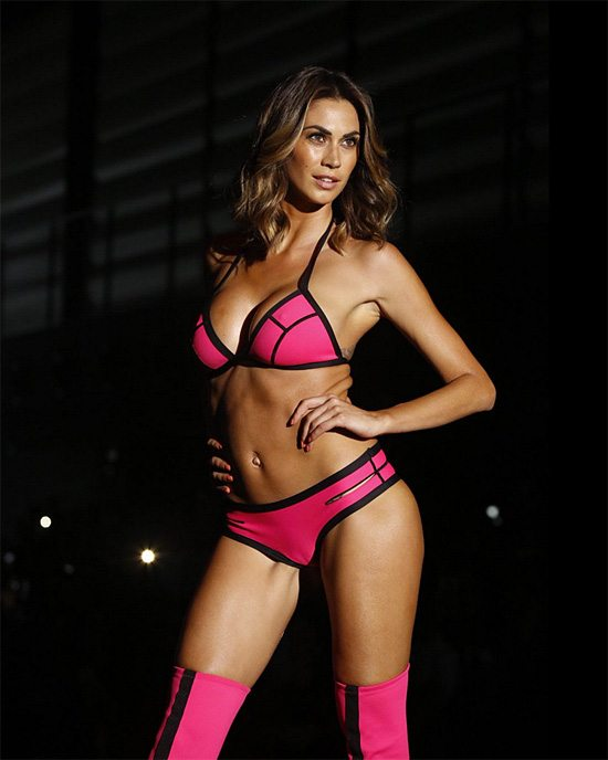 melissa satta - photo #40