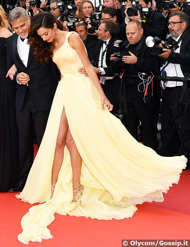 1463135549_clooney_amal_cannes_1