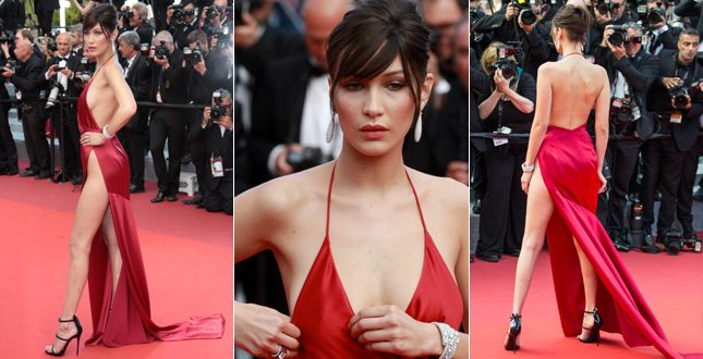 bella_hadid_incidente_sexy_cannes_645