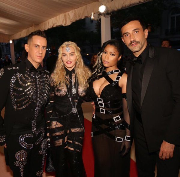 madonna-nicki-minaj-met-gaga-fashion