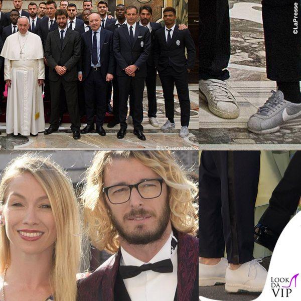 scarpa-sbagliata