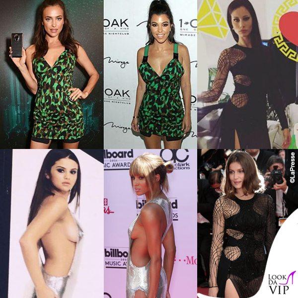 Shayk-Kardashian-Pellegrinelli-Casta-Ciara-Gomez