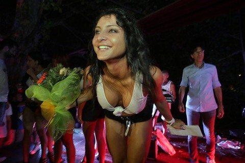 https://belliesanidentroefuori.myblog.it/wp-content/uploads/sites/283915/2016/07/1872344_20160722_missmaglietta32.jpg