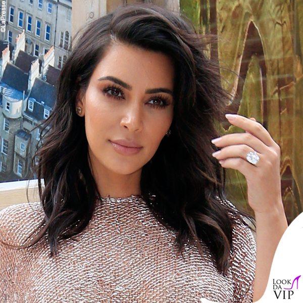 Kim-Kardashian-anello-di-fidanzamento
