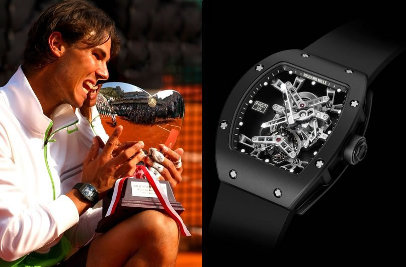 rafael-nadal-richard-mille-rm027-watch-2