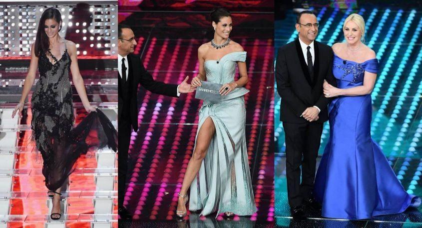 Ospiti-Sanremo-2017-quarta-serata