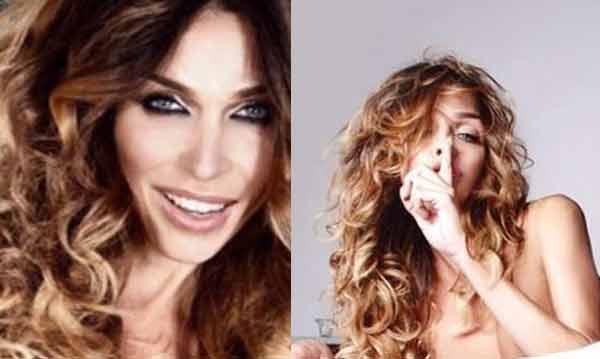 Playboy-apre-al-mondo-trans-con-Vittoria-Schisano