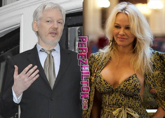 pam-anderson-julian-assange-love-letter__oPt